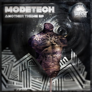 MODETECH - Anothere Theme EP