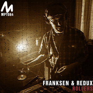 FRANKSEN/REDUX - Rollers