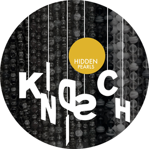 RAZ OHARA/PEPE ACEBAL/JON SINE/CIPY FEAT KARA SQUARE - Kindisch Presents Hidden Pearls