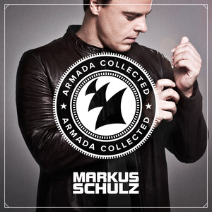 SCHULZ, Markus - Armada Collected Markus Schulz