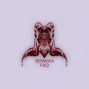 BENWAA - FAQ