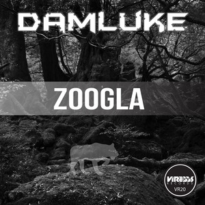 DAMLUKE - Zoogla