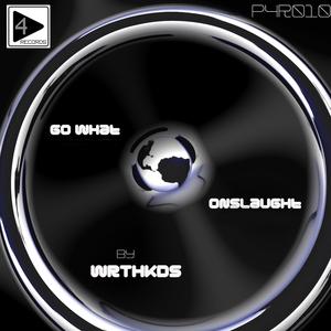 WRTHKDS - WrthKDs