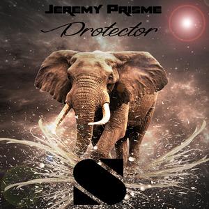 PRISME, Jeremy - Protector