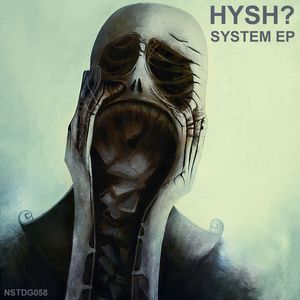 HYSH - System