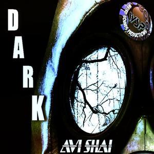 AVI SHAI - Dark