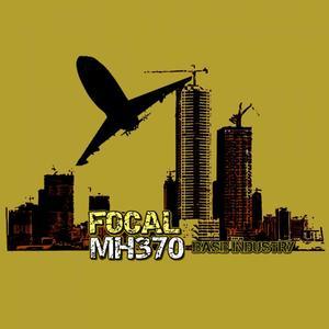 FOCAL - MH370