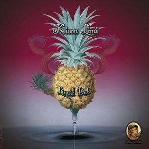 KIWA LIMI - Liquid Dub