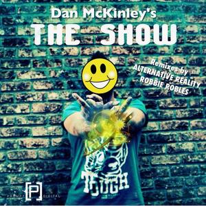 MCKINLEY, Dan - The Show