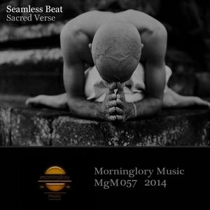 SEAMLESS BEAT - Sacred Verse