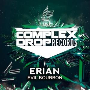 ERIAN - Evil Bourbon