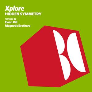 XPLORE - Hidden Symmetry