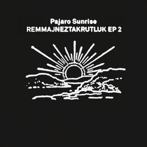 PAJARO SUNRISE - Remmajneztakrutluk Vol 2