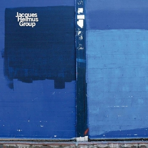 JACQUES HELMUS GROUP feat ERIK TRUFFAZ - Along With M