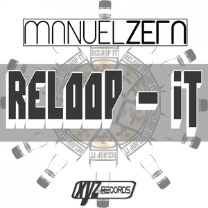 ZETA, Manuel - Reloop It