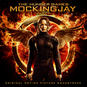 THE CHEMICAL BROTHERS feat MIGUEL - This Is Not A Game (From The Hunger Games: Mockingjay Part 1)