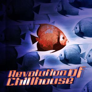 CHIFFRE 100 - Revolution Of Chillhouse