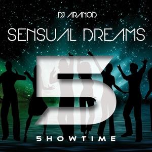 DJ ARANOD - Sensual Dreams