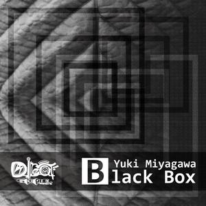 MIYAGAWA, Yuki - Black Box