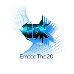 BBK - Emcee This 2 0