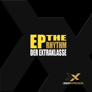 DER EXTRAKLASSE - The Rhythm