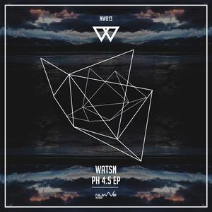 WATSN - PH 4 5