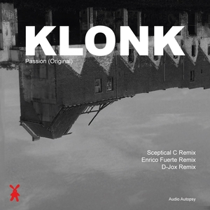 KLONK - Passion