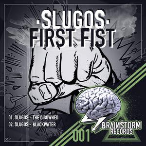 SLUGOS - First Fist