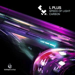 L PLUS - Speed Of Light