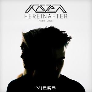 KOVEN - Hereinafter Pt 1