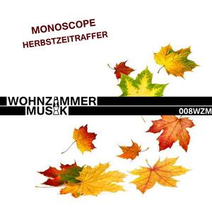 MONOSCOPE - Herbstzeitraffer