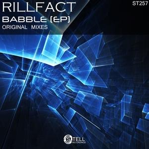 RILLFACT - Babble
