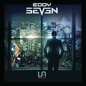 EDDY SEVEN - Seven