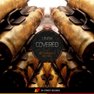 UNISK - Covered