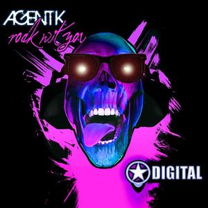 AGENT K - Rock Wit You