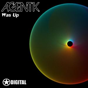 AGENT K - Was Up