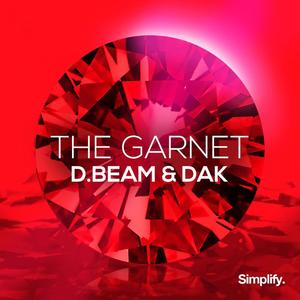 DBEAM & DAK - The Garnet