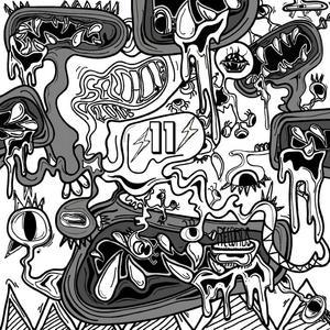 SELLENS, Alex - Reverse It EP