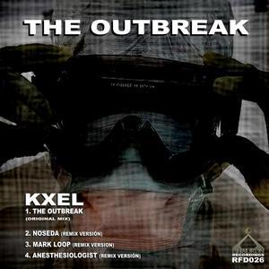 KXEL - The Outbreak