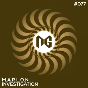 MARLON - Investigation