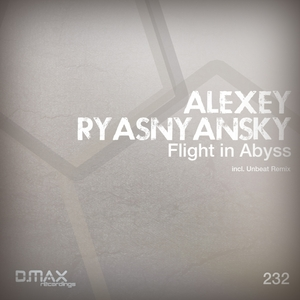 RYASNYANSKY, Alexey - Flight In Abyss