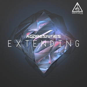 AGGRESIVNES - Extending