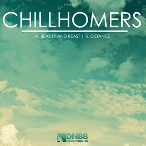 CHILLHOMERS - Beauty & Beast