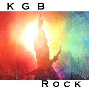 K G B - Rock