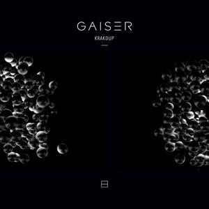 GAISER - Krakdup