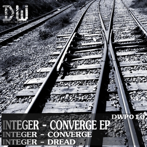 INTEGER - Converge EP