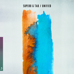 SUPER8 & TAB - Unified
