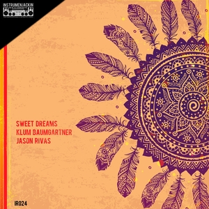 KLUM BAUMGARTNER/JASON RIVAS - Sweet Dreams