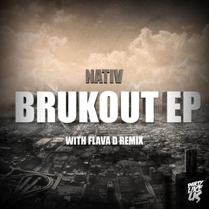 NATIV - Brukout