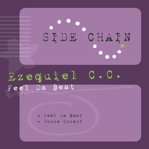 EZEQUIEL CC - Feel Da Beat